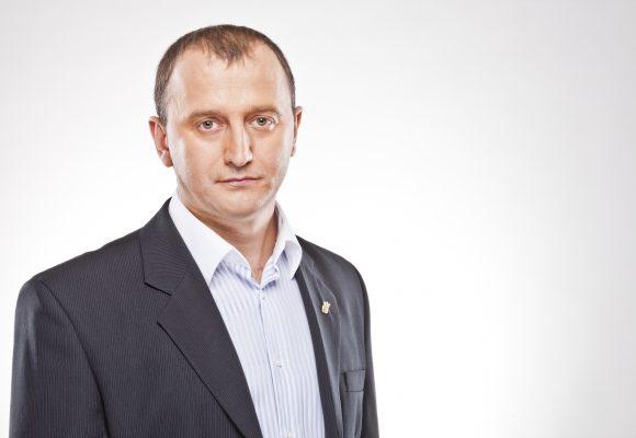 Безпекові виклики сучасного світу і дії України
