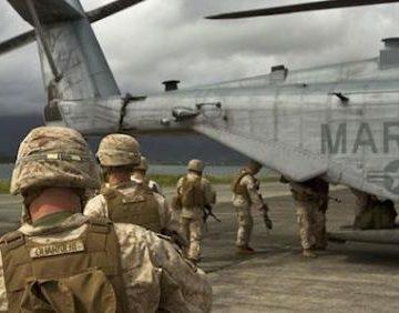 Вихід CША із Сирії матиме наслідки і для України – коментар експерта