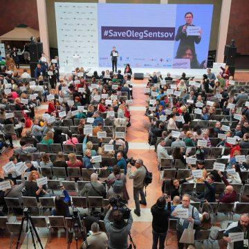 VII Форум організаційного розвитку громадянського суспільства
