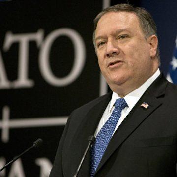 Чому США виходять з чергової ракетної угоди: коментар експерта