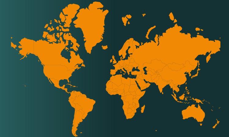 Коронавірус – чорний лебідь 2020. Чи виробить світ імунітет? І що робити Україні