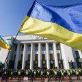 Моніторинг законодавчих ініціатив у питанні безпеки Українських студій стратегічних досліджень (березень-квітень 2021)