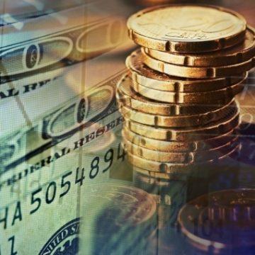 Огляд тенденцій економіки 7 вересня – 10 жовтня