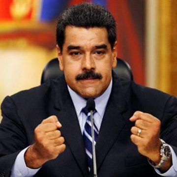 Венесуельська революція може поховати латиноамериканські експерименти Кремля – експерт