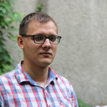 Війна в Нагірному Карабасі: що вона означає для України – коментар експерта