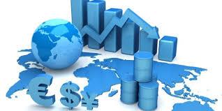 Огляд тенденцій економіки 10– 16 серпня