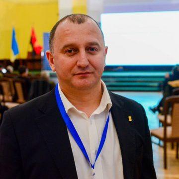 Про декомунізацію, постаменти часів Другої світової війни та відновлення історичної пам'яті – Юрій Сиротюк