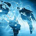 Аналіз міжнародних тенденцій та безпекової ситуації (квітень 2021)