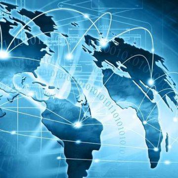 Аналіз міжнародних тенденцій та безпекової ситуації (листопад 2020)