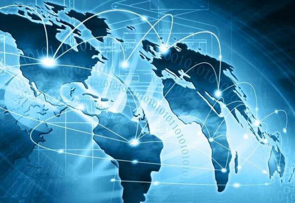 Аналіз міжнародних тенденцій та безпекової ситуації (червень 2020)