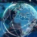 Огляд тенденцій економіки 26 липня – 9 серпня