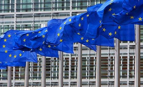 Європейські вибори – індикатор ідеологічних змін на континенті