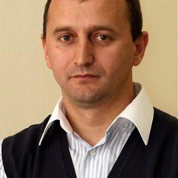 Троянський кінь: чи буде кум Путіна у президії Верховної Ради?