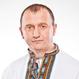 """Пане Президенте, зміна """"смотрящєго"""" в Києві – це грабунок, а не реформа"""