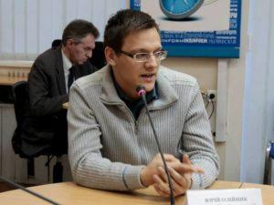 «Нелегітимний» Лукашенко»: чим це обернеться для України? – коментар експерта