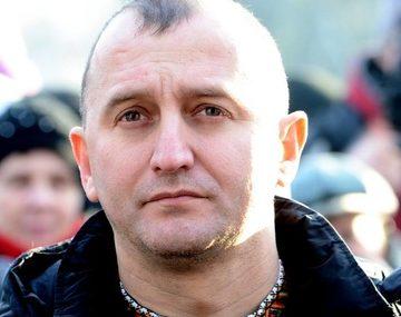 Безпека України – це розвал Російської імперії – Юрій Сиротюк