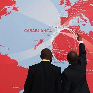 Про українські інтереси в Африці та загрози експансії Росії