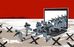 Світоглядова війна