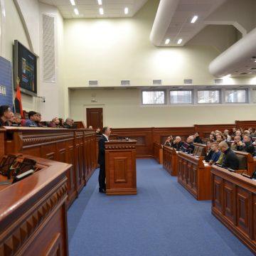 Націоналізм VS глобалізм: у Києві провели VII Бандерівські читання