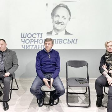 Що для України буде поразкою і що ми розуміємо під перемогою у війні з Росією?
