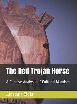 Критична теорія культурного марксизму – вплив теорії на соціум