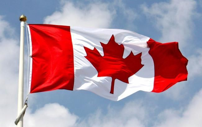 Відповідь Канади на пандемію: обмежувальні заходи, перекритий кордон і економічна допомога населенню