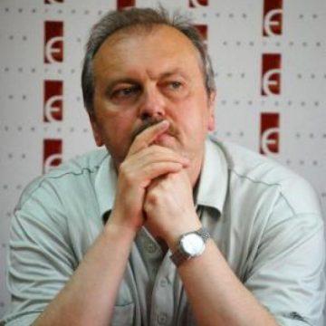 Український цивілізаційний простір