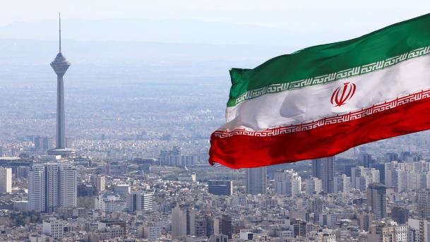 Що відбувається з економікою Ірану?