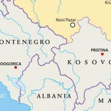 Діалог між Сербією та Косово – коментар експерта