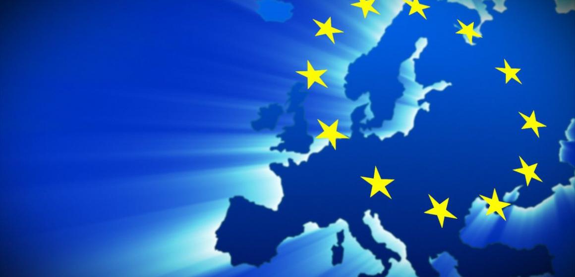 Що відбувається в ЄС? Економічні новини з Європи