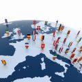 Глобальні безпекові, політичні, економічні тенденції у світі та їхній вплив на Україну в 2021 році