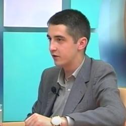 Новий світовий порядок. Чого чекати українській молоді?