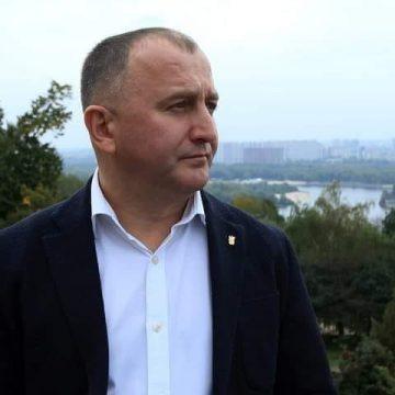Без Мінська але і без Будапешта – коментар Юрія Сиротюка