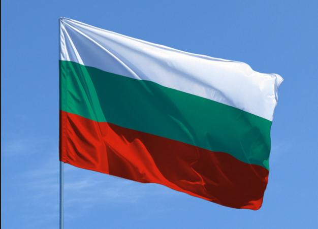 Шпигунські пристрасті по-болгарськи або чому країна продовжує відносини з Росією