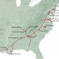 Докладно про кібератаку на Colonial Pipeline