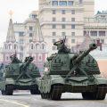 Нова Стратегія національної безпеки Російської Федерації – між пропагандою та ігноруванням проблем